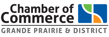 Grande Prairie & District Chamber of Commerce