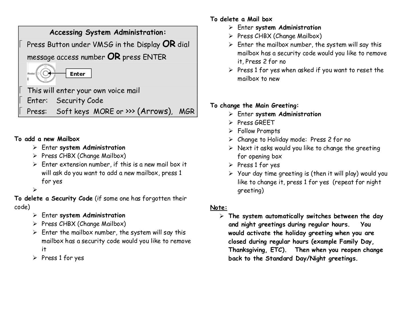 UM8000 Sys Admin Guide